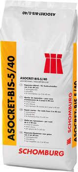 ASOCRET-BIS-5-40_WEB
