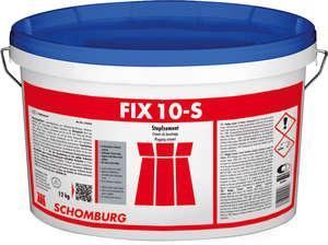 FIX10-S_12kg_web