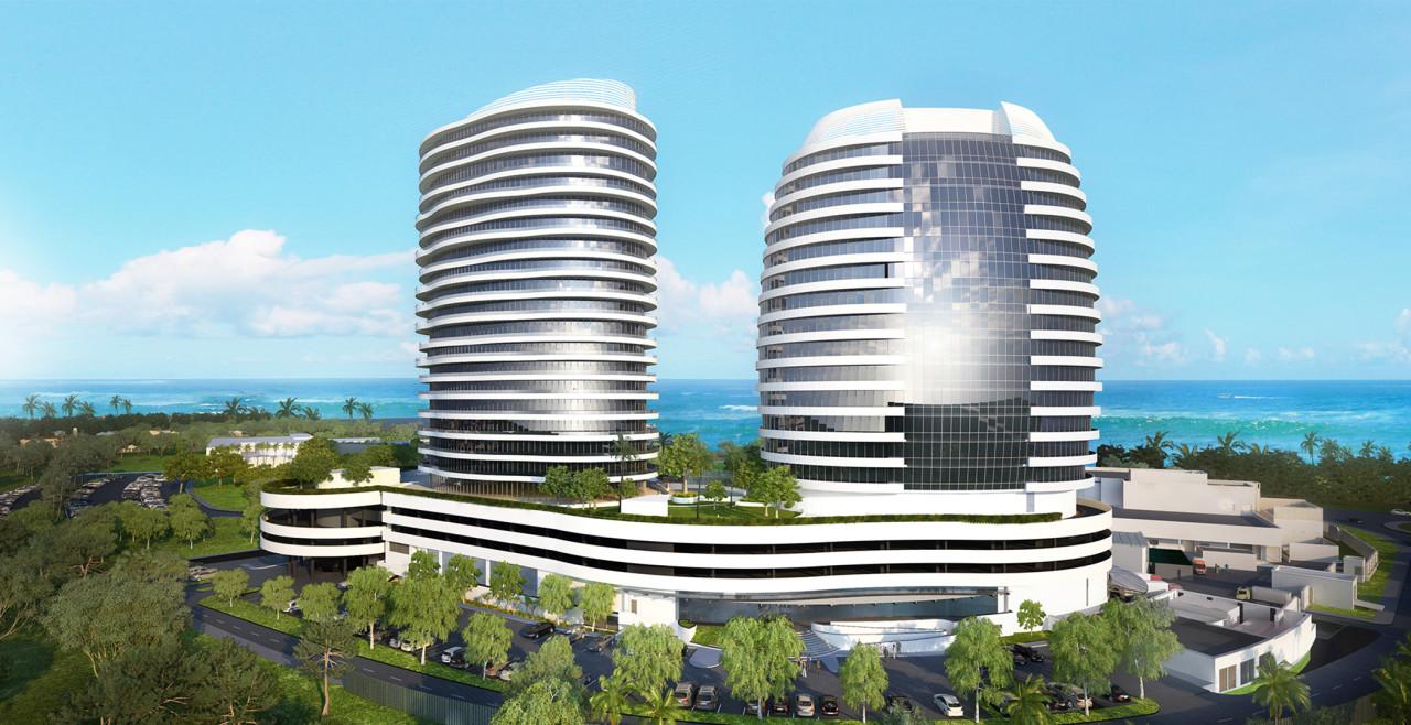 DSA-The-Horizon-Towers-Mozambique-011-1280x658
