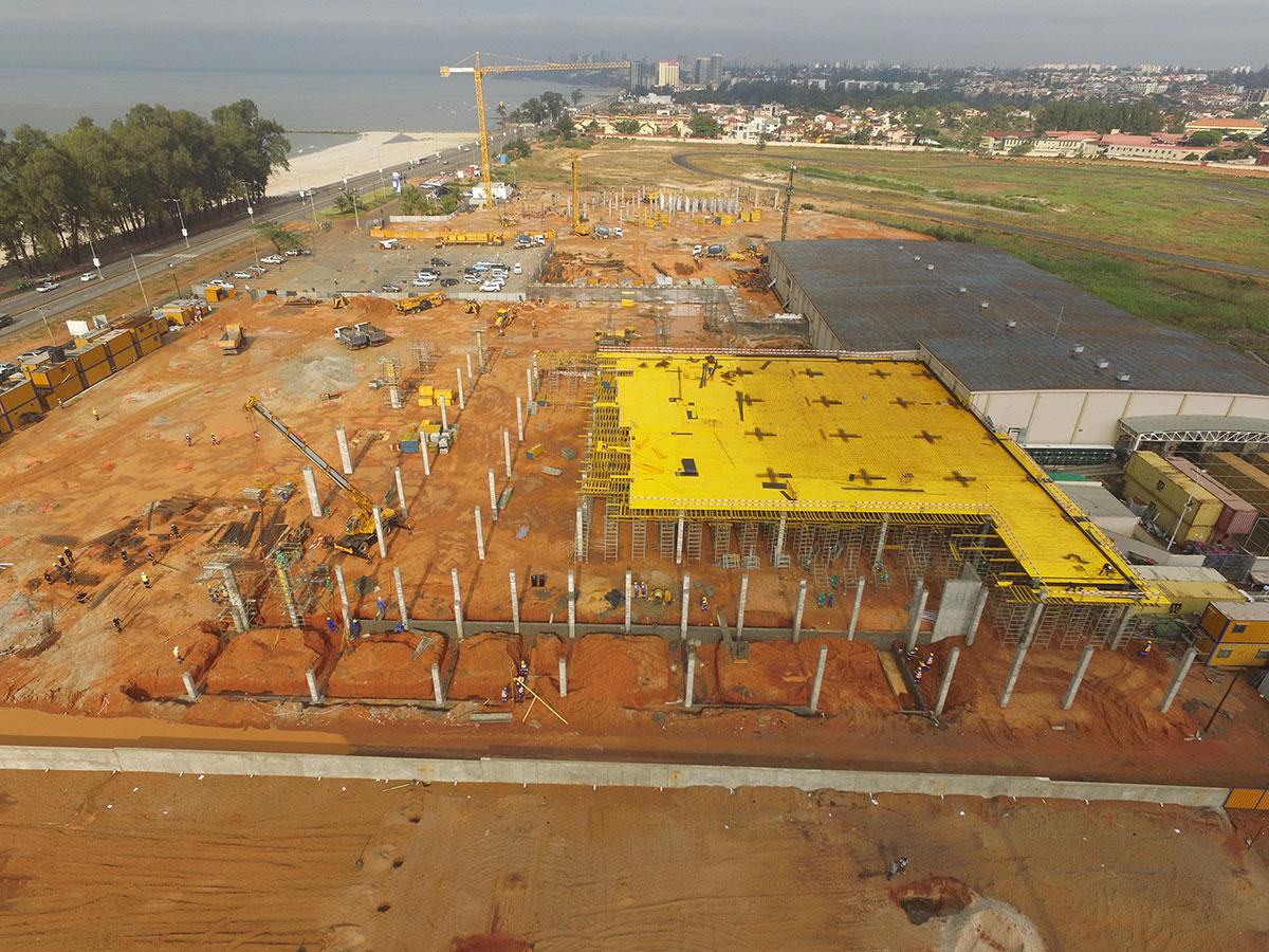 maputo-mall-construction