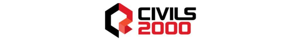 CIVILS 2000