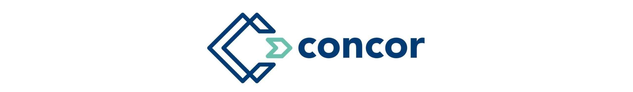 CONCOR