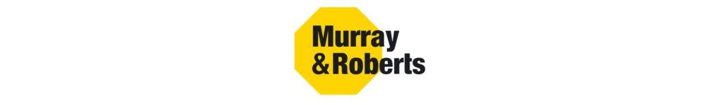 MURRAY ROBERTS