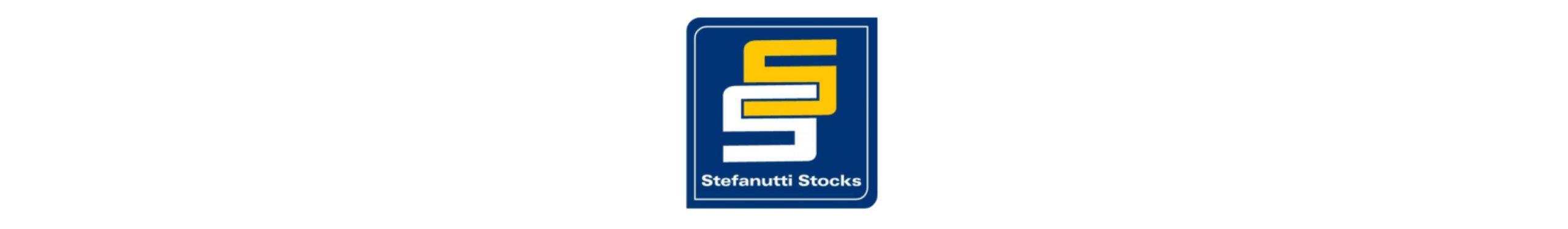 STEF STOCKS