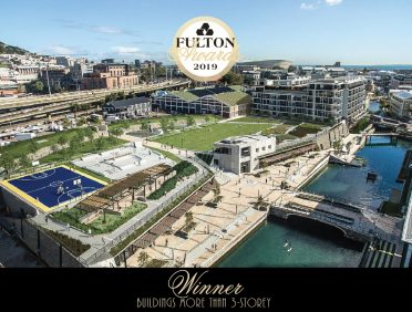 2019 Fulton-Awards-Winners-Battery Park (1)