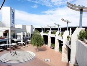 Clearwater Mall Roodepoort, Johannesburg