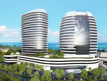 DSA-The-Horizon-Towers-Mozambique-011-1280x658