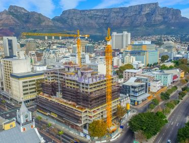 Eckon_Engineers_Project_Managers_Tsogosun_02-1024x597