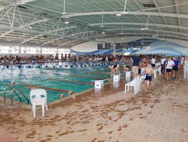 Reddam Aquatic Centre