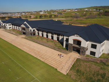 Reddam College Durbanville